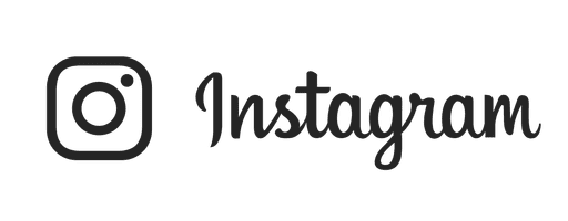 Marketing Digital en Instagram
