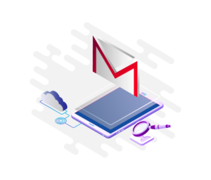 Diccionario del Email Marketing