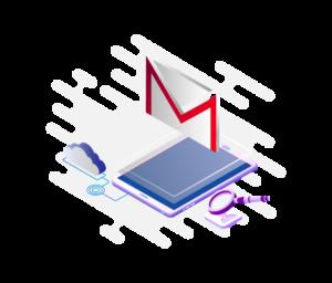 Diccionario del Email Marketing
