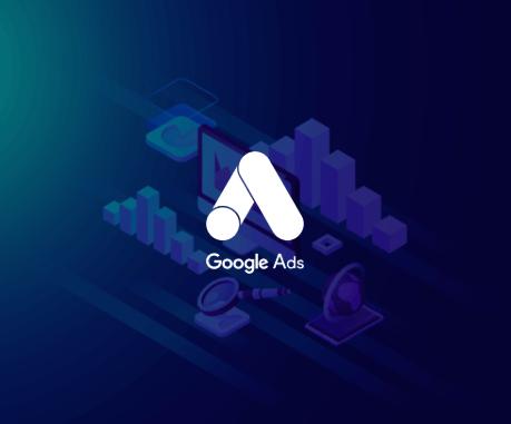 Mini Servicio C: Configuración de una campaña sencilla en Google Ads