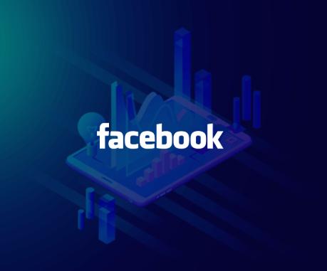 Mini Servicio D: Configuración de una Campaña de Publicidad en Facebook Ads