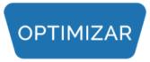 Optimizar la publicidad y los servicios de marketing
