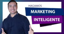 Consultor en Marketing Inteligente