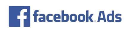 Experto en Facebook Ads