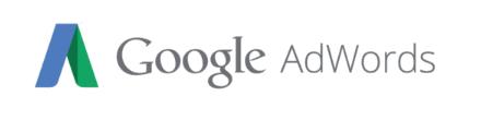 Experto en Google Ads