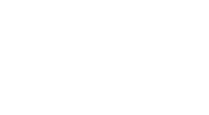 Marketing para Soluciones Auditivas