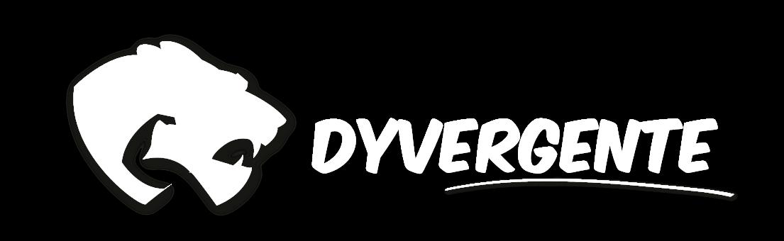 dyvergente