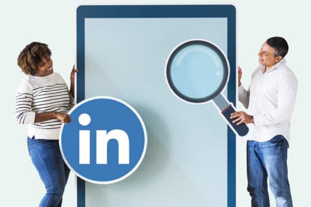 Formas de ganar dinero con LinkedIn