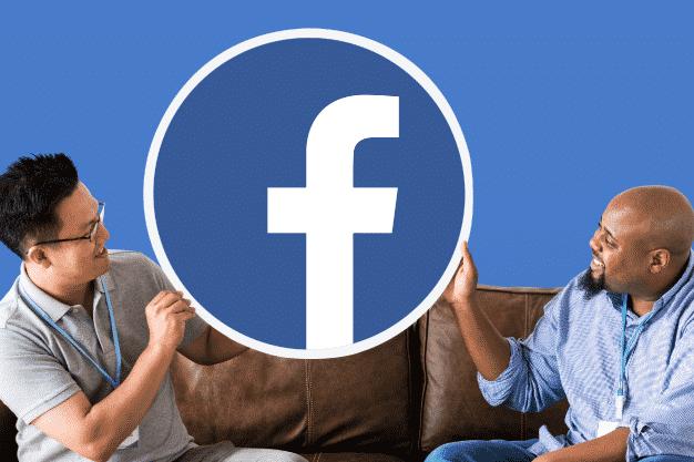 Facebook rastreará usuarios y verá si funciona el distanciamiento social