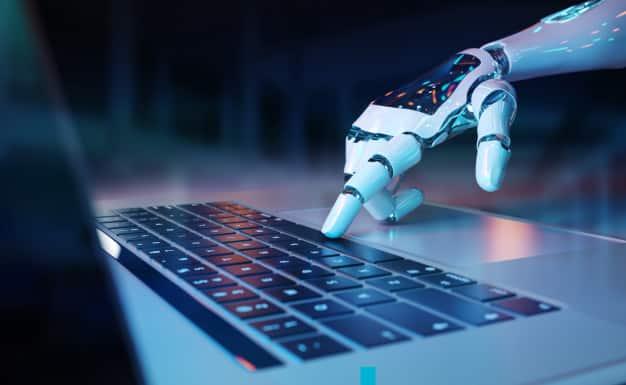 cotizar servicios de automatización web
