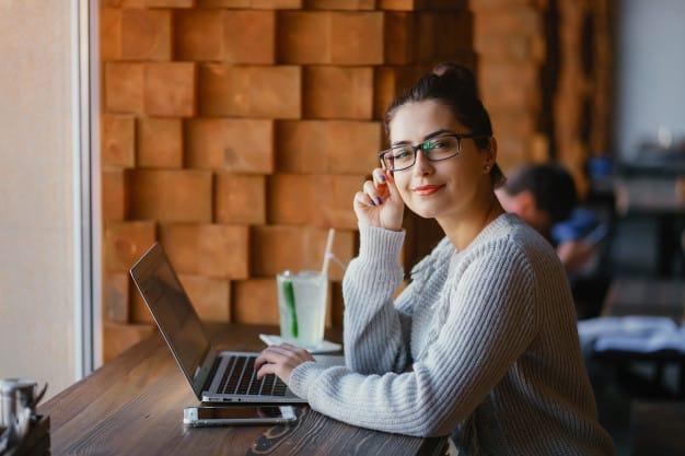 cotizar servicios de email marketing