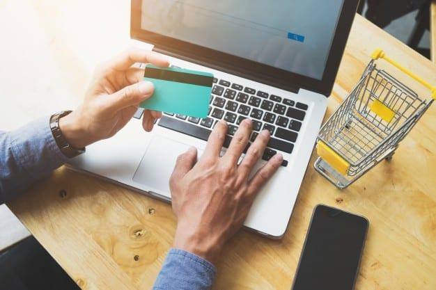 precios de una tienda online ecommerce