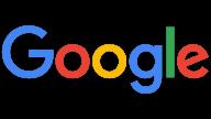 Google-Logo-768x432