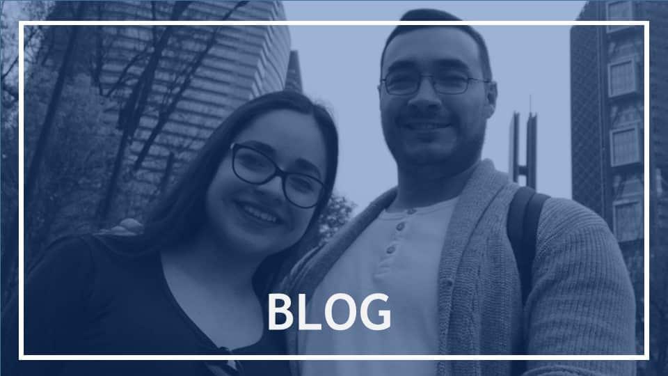 blog de marketing y emprendimiento