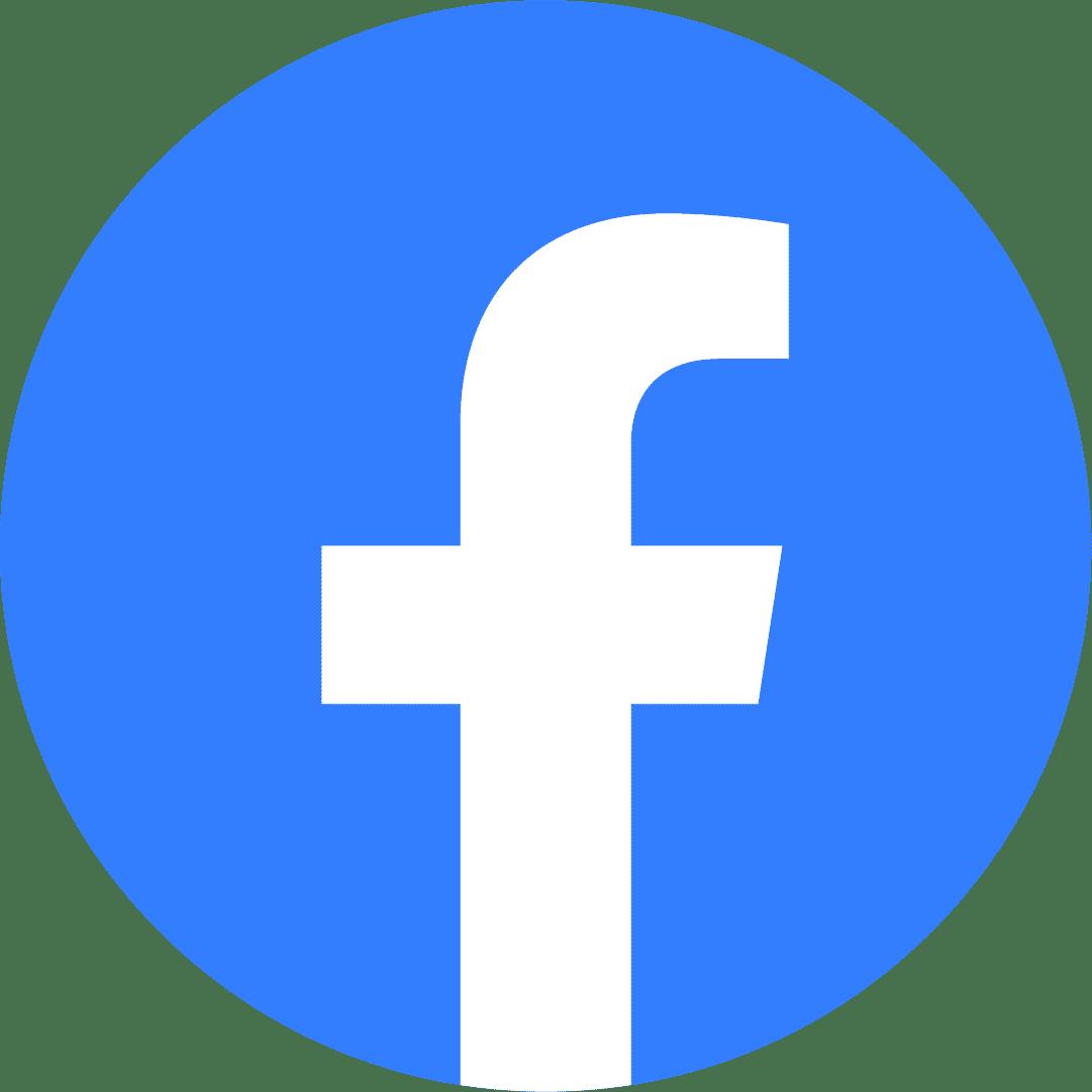 Facebook Nick Marketing