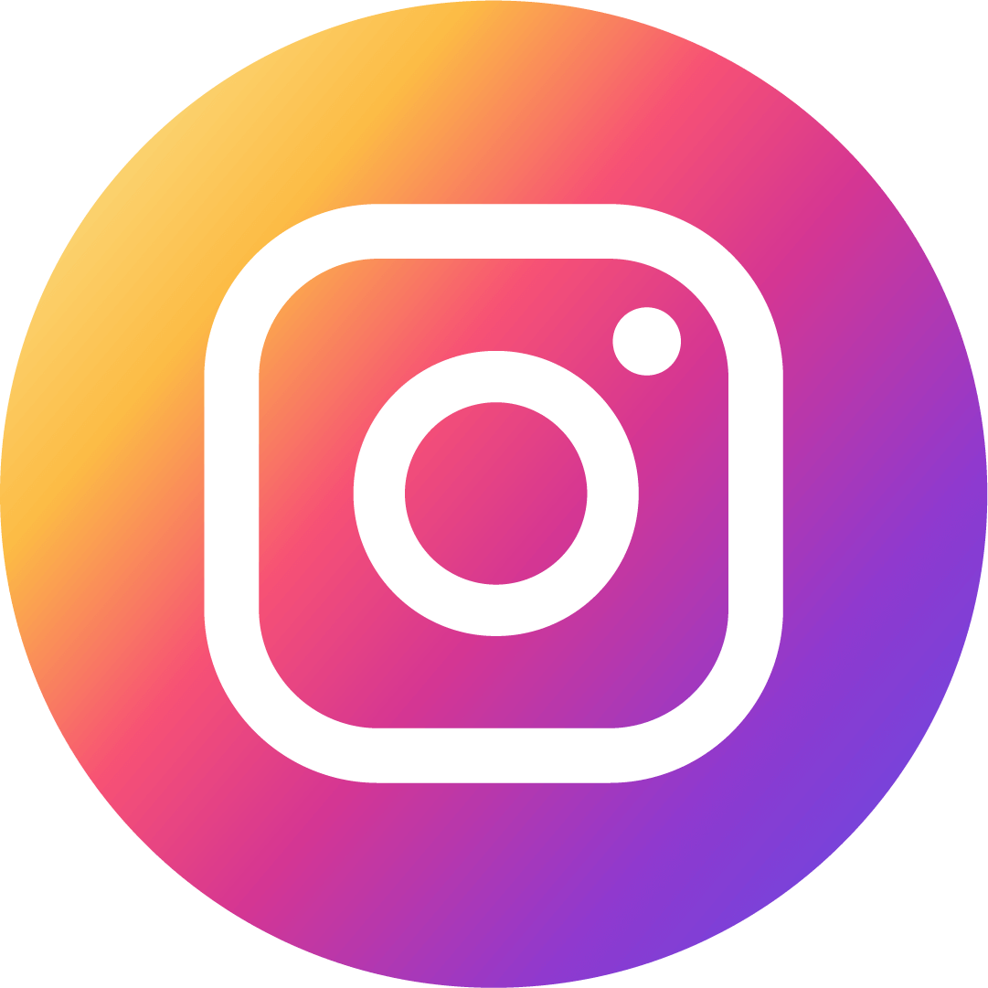 Instagram Nick Marketing