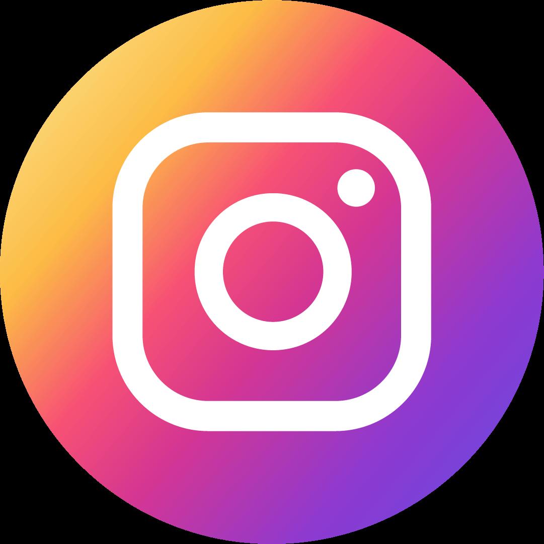Instagram Nick Marketing