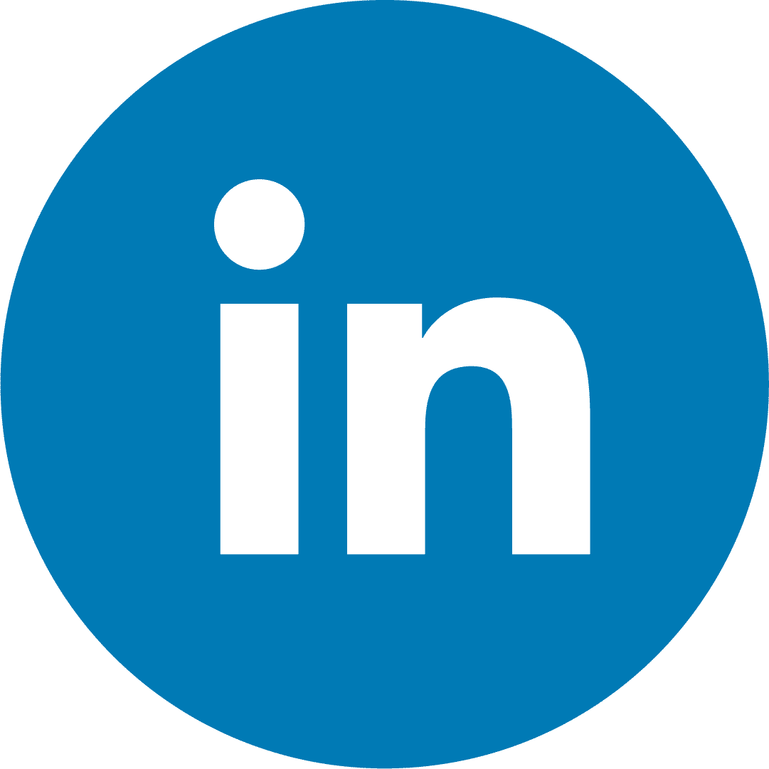 LinkedIn Nick Marketing
