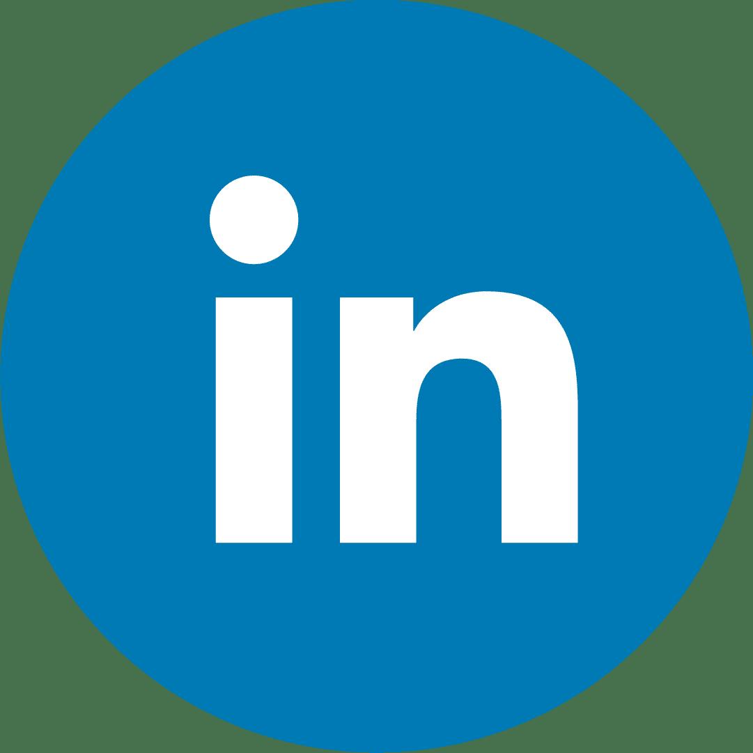LinkedIn Nick Marketing