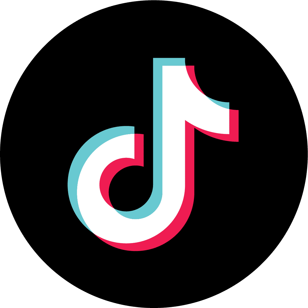 TikTok Nick Marketing