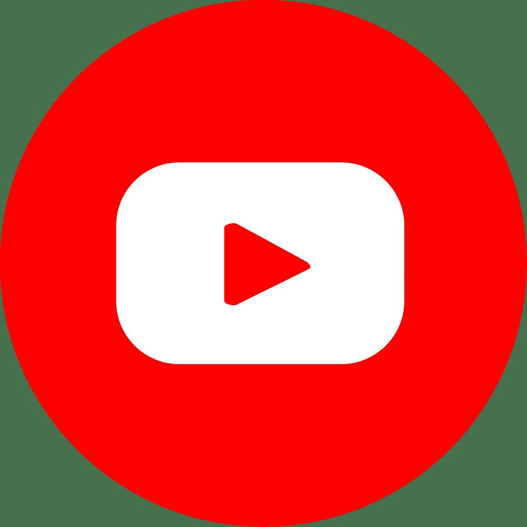 YouTube Nick Marketing