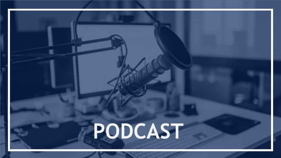 podcast entre agencias para emprendedores
