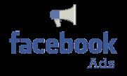 agencia de publicidad con facebook ads