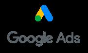 agencia publicidad google ads